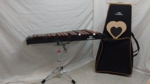 Fugate Next Generation Xylophone Package.